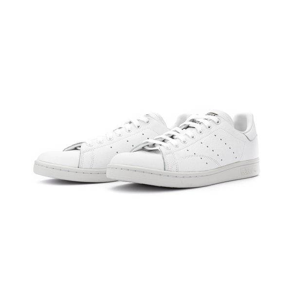 Кеды Adidas Stan Smith Cloud White