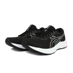Кроссовки Asics Women's Gel-Exlite 7 Grey Pure Silver
